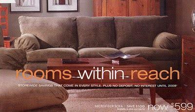 raymour flanigan sectional sofa city furniture