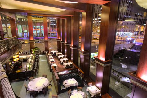 del frisco s double eagle steak house del frisco s steak house launches saturdays with the somm manhattan digest