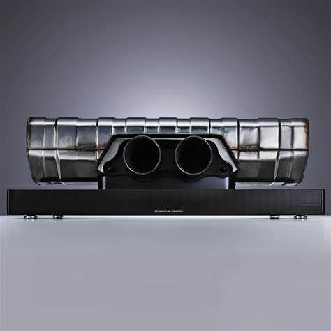 porsche design - Porches Design