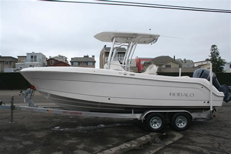 center console boats dealers robalo boat dealer southern ca robalo fishing boat sales