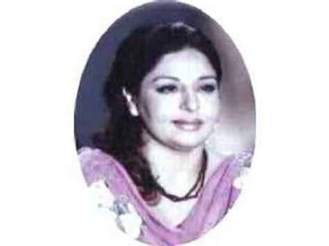 Farida Syari 38 best images about ghazals thumbri dadra chaiti hori
