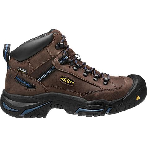 cheap waterproof boots cheap waterproof steel toe work boots coltford boots