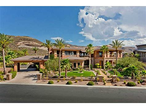 Houses For Sale In Henderson Nevada by Homes For Sale Henderson Nv Henderson Real Estate