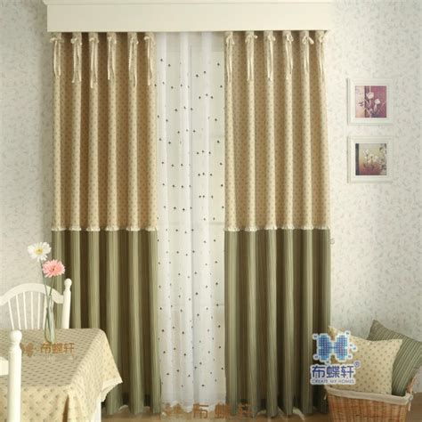 japanese style curtains free shipping girl japanese style curtains retro bedroom
