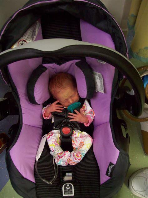 baby car seat snuggler baby car seat snuggler 15409