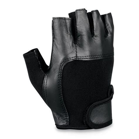 color guard gloves the original fingerless gloves color guard gloves
