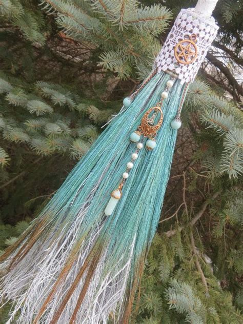17  best ideas about Witch Broom on Pinterest   Witch