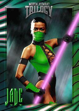 mkwarehouse ultimate mortal kombat  jade