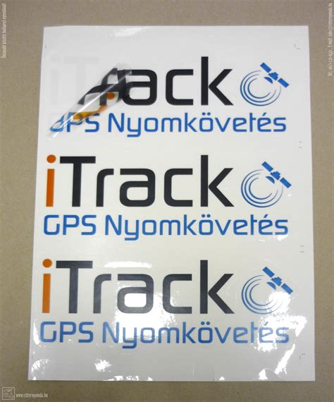 Digitaldruck Aufkleber by Digitaldruck Aufkleber