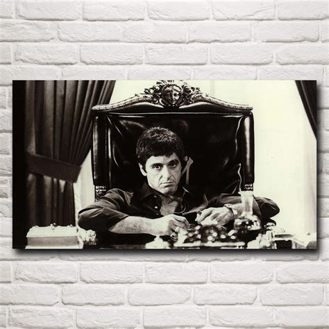 scarface home decor scarface home decor 28 images aliexpress buy sun86 al