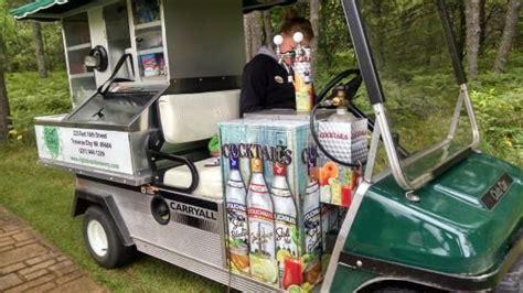 mechanical golf swing machine 19 best golf carts images on pinterest custom golf carts