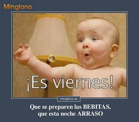 imagenes con frases de hoy es viernes hoy es viernes frases chistosas www pixshark com
