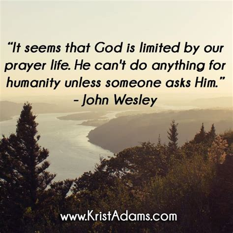 wesley quotes best 25 wesley ideas on gods grace