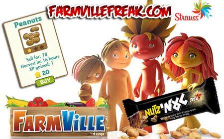 7 Reasons Farmville by Pin Farmville Freak Kristins Birthday Cake On