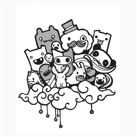 Sketches Doodles by Pin By Jocelyn Webb On Kawaii Doodles