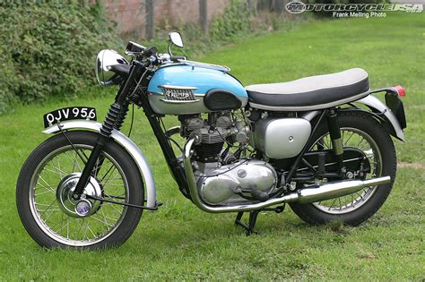 triumph motocross bike memorable motorcycles 1960 triumph bonneville photos