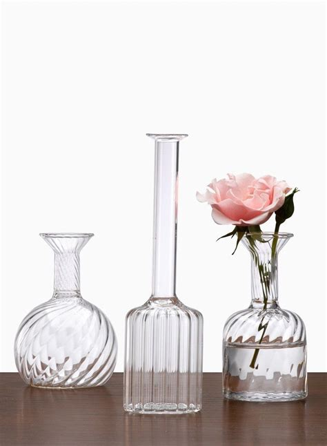 Wholesale Flowers Vases by Vases Design Ideas Buy Glass Flower And Bud Vases In Bulk