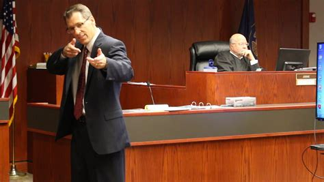 guilty bench trial jury returns with verdict in cop shooting trial st