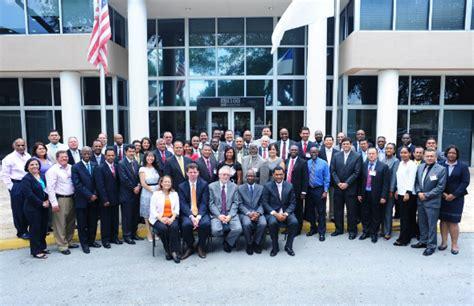 noticias adventistas congreso mundial de la iglesia noticias adventistas congreso mundial de la iglesia new