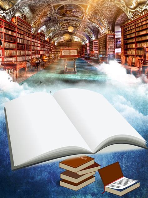 libro pool ilustraci 243 n gratis biblioteca libros edad lectura imagen gratis en pixabay 1021724