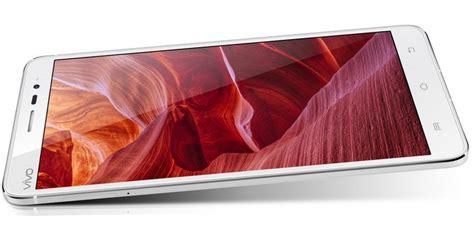 Softcase Vivo Xplay 3s Jelly Vivo X Play 3s vivo xplay 3s price review specifications