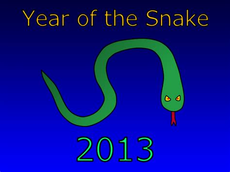 new year of the snake 2013 year of the snake 2013 by enhancedstar on deviantart