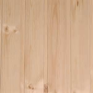 comment poser du lambris pvc dans une salle de bain digpres
