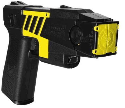 Stunt Gun stun weapons taser guns for saletaser guns for sale