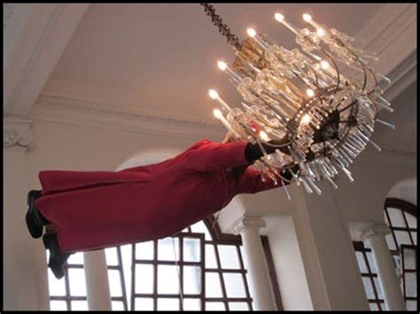swinging from a chandelier aiden will have a sprite boxofficeboredom com