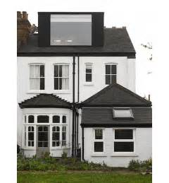 What Is A Dormer Extension 32 Best Images About Loft Conversion Dormers Windows On