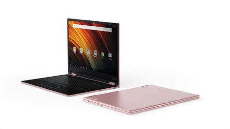 Lenovo A12 Lenovo A12 Now Official Notebookcheck Net News