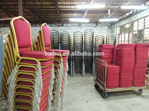 cafe bench seating for sale cafe bench seating for sale wedding stacking restaurant