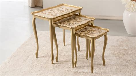 mobili arte fiorentina sezzantini creazioni artigianali azienda prestigiosa