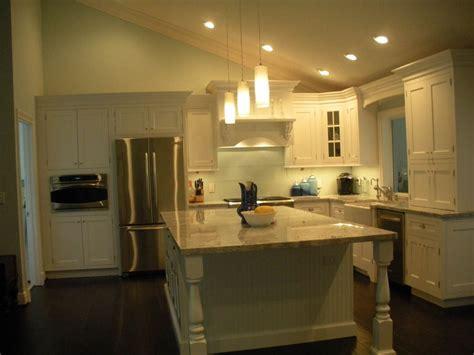 bathroom design ideas bath kitchen creations boca traditional kitchen design bath kitchen creations