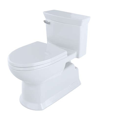 best toto toilets 11 toto toilet seats lowes shop toto eco whitney 1 28 gpf 4 lovely toto bidet toilet interior