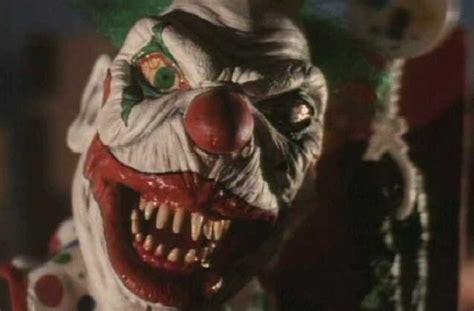 killer toyz 10 killer toys bloody horror horror reviews