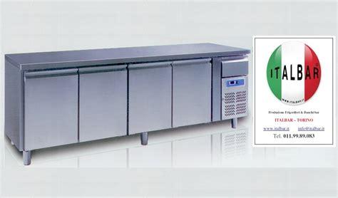 banchi frigo per bar banchi bar produttori di banconi bar banchi frigo