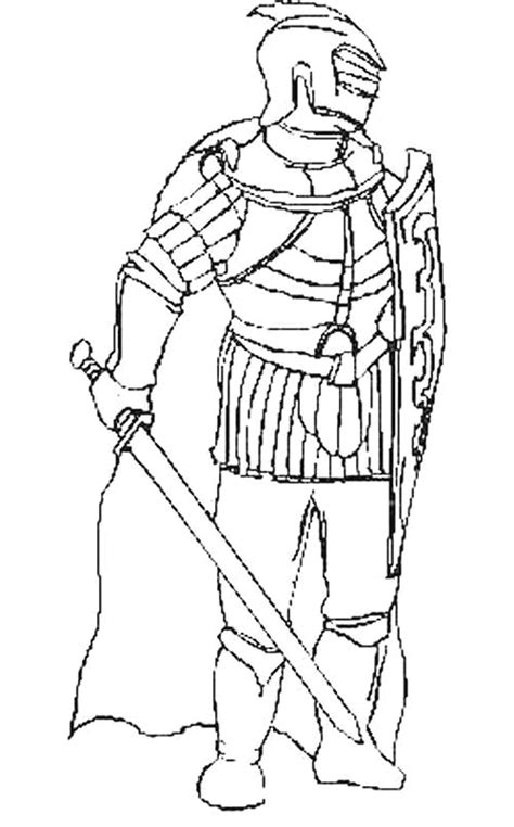 printable coloring pages knights knight coloring pages coloringpagesabc com