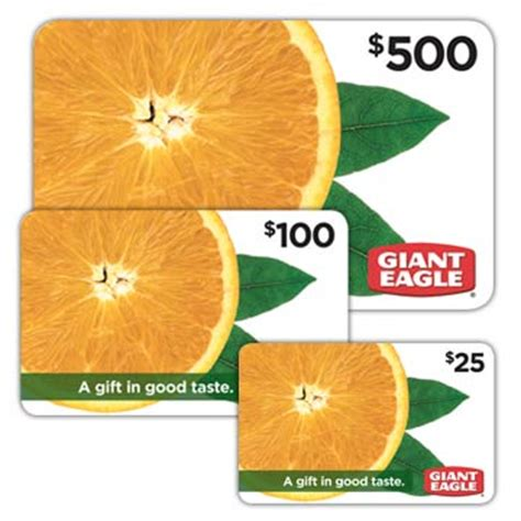 Giants Gift Cards - giant eagle gift cards first unitarian church of pittsburgh