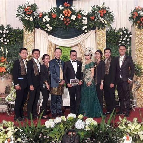Wedding Organizer Bandung Review by Assani Project Wedding Organizer Vendor In Bandung The