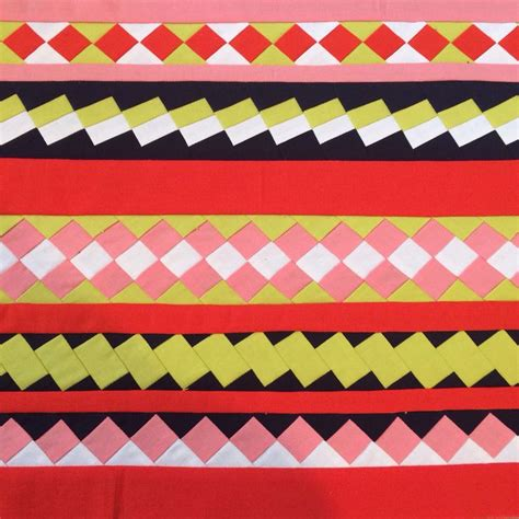 Seminole Patchwork - 17 best images about seminole patchwork on