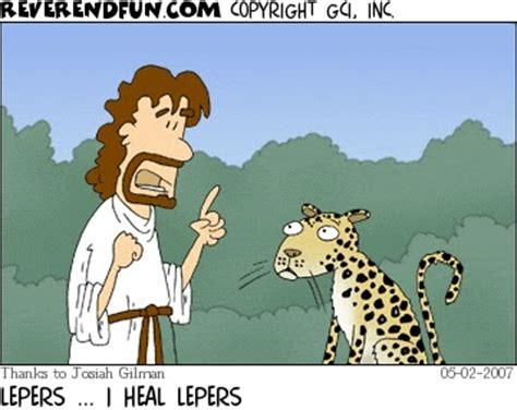 printable christian jokes jokes laughs christian cartoons 2