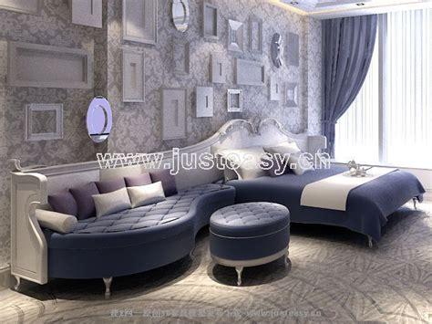 bett 3d sofa und bett 3d modell einschlie 223 lich materialien 3d