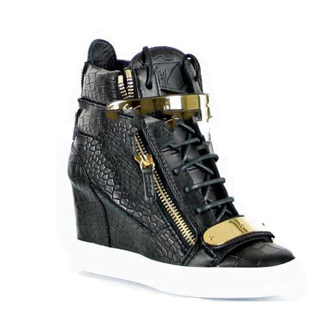 all giuseppe sneakers all products giuseppe zanotti giuseppe zanotti sneakers
