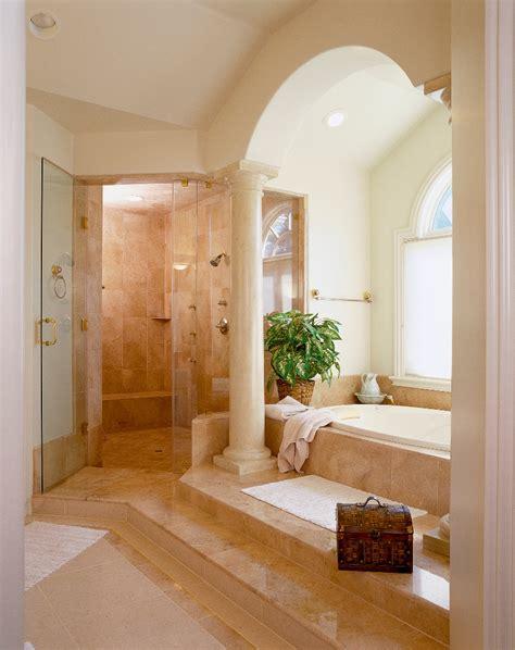 bathroom vanity exles