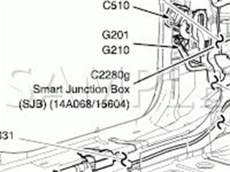 small engine maintenance and repair 2006 mercury montego electronic toll collection 2006 mercury montego engine diagram 2010 mercury milan engine diagram wiring diagram odicis