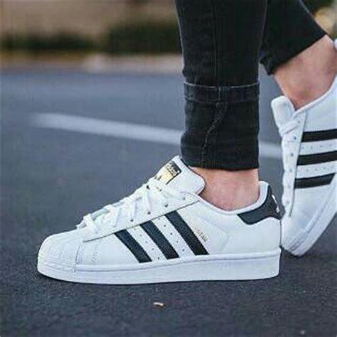 Harga Adidas Original Superstar adidas superstar harga