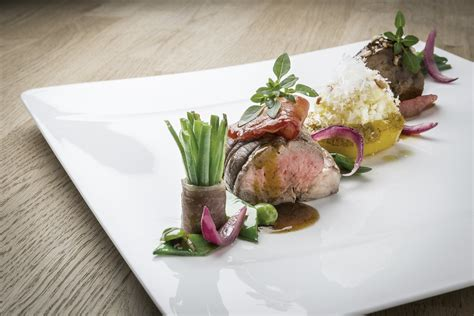 gourmet cuisine gourmet restaurant q in s 246 lden 5 hotel das central
