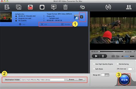 best mp3 player mac os x winx mov video converter for mac johnteglau mp3