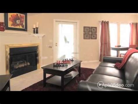 Omaha Apartments Steeplechase Steeplechase Apartments In Omaha Ne Forrent